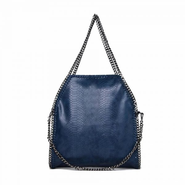 tas-croco-stella-chains-blauw-blauwe-croco-kroko-print-tas-kettingen-musthave-it-bag-musthave-tas-met-kettingen-online-kopen-goedkoop-cheap-400x394