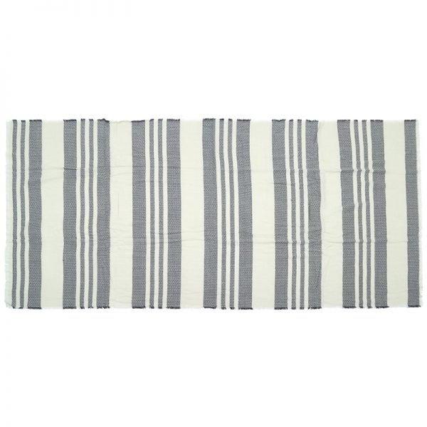 sjaal-janet-grote-grijs-witte-strepen-sjaals-omslagdoeken-grijze-wit-sjaals-winter-dames-accessoires-online-details