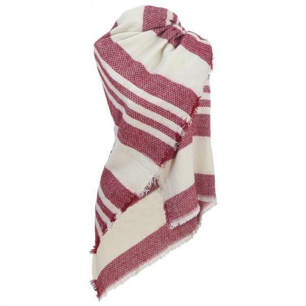 sjaal-janet-grote-rood-witte-sjaals-omslagdoeken-rode-wit-sjaals-winter-dames-accessoires-online