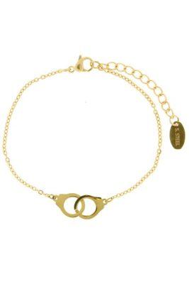 armband-cuffs-rvs-gouden-goud-roestvrij-stalen-armbanden-sieraden-dames-sterren-kopen