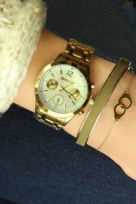 armband-cuffs-rvs-rose-goud-roestvrij-stalen-armbanden-sieraden-dames-sterren-kopen-nu
