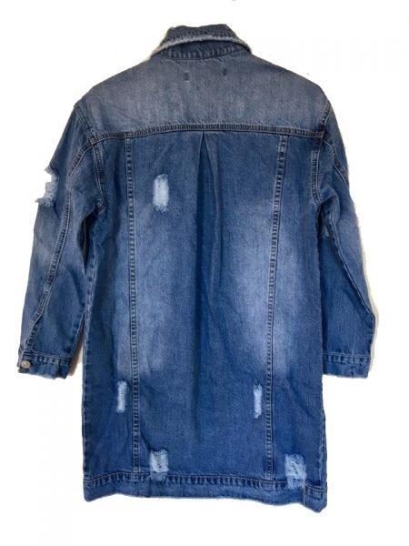 Spijkerjas retro Spijkerjas-oversized-denim-jas-jacket-retro-spijkerjassen-distressed-look-musthaves-dames-kleding-online
