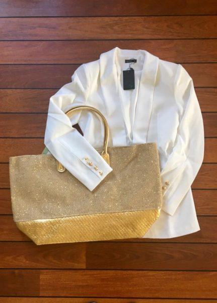 Shopper-Shine-goud-gouden-2-kleurige-dames-tassen-jutte-shoppers-hippe-tassen-online-bestellen-400x277
