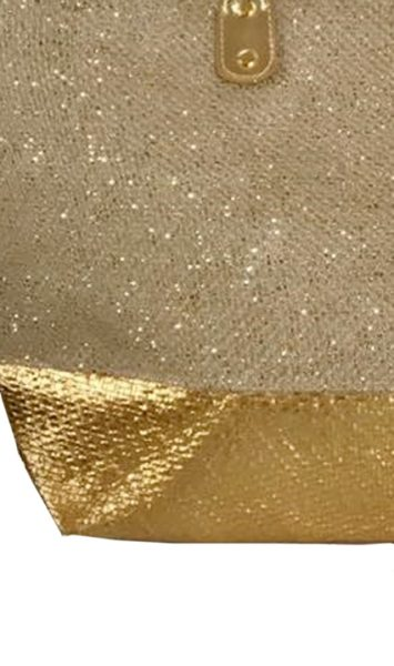 Shopper-Shine-goud-gouden-2-kleurige-dames-tassen-jutte-shoppers-hippe-tassen-online-bestellen-40x