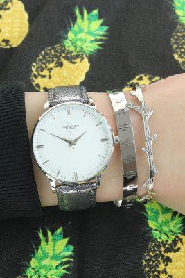 armband-cactus-zilver