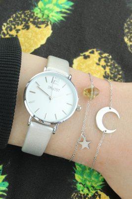 armband-half-moon-zilver