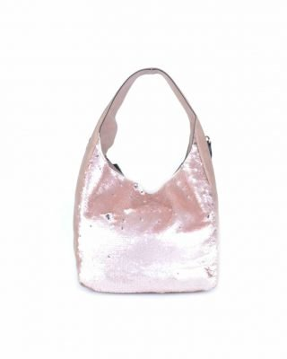 Leren-Tas-Pailletten-roze pink leren-dames-schoudertas-roze-pailletten-glitter-tassen-it-bags-dames-mode-fashion-1-480x600