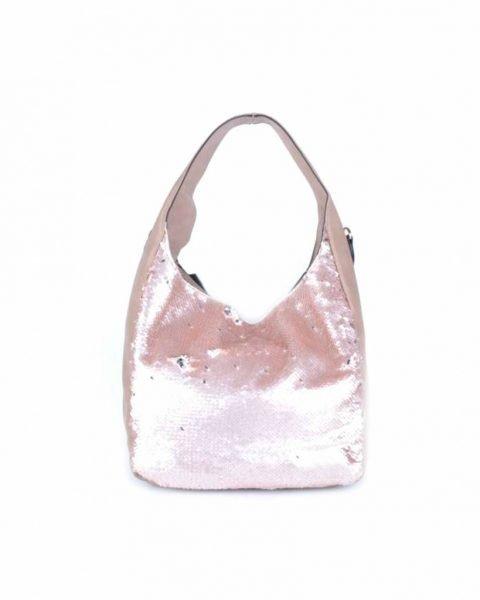 Leren-Tas-Pailletten-roze pink leren-dames-schoudertas-roze-pailletten-glitter-tassen-it-bags-dames-mode-fashion-1-480x600