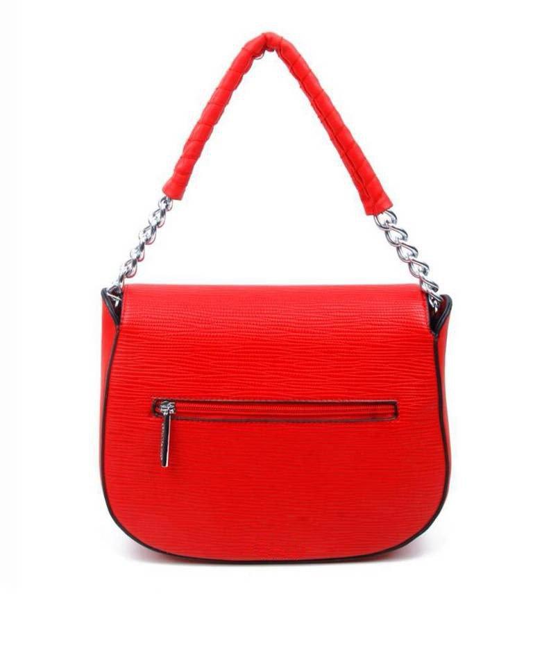 Hippe Tas A4 : Tas maya hippe schoudertassen handtassen met ketting
