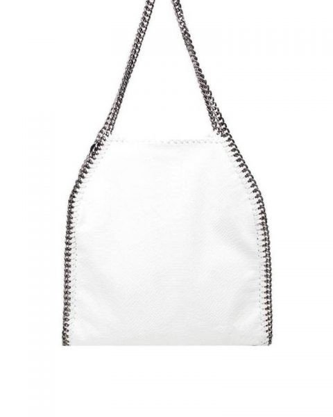 tas-Croco-Stella-Chains-wit witte white croco-kroko-print-tas-kettingen-musthave-it-bag-look a like-tas-met-kettingen-online-kopen-goedkoop-cheap
