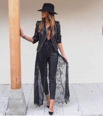 Lange-kanten-vesten-kant-lace-cardigan-festival-coachelle-fashion-zwarte-zwart-black-online-bestellen