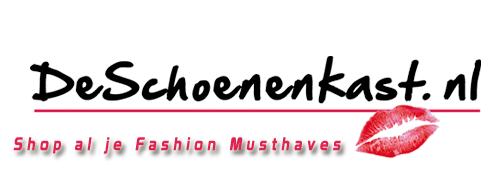 DeSchoenenkast.nl