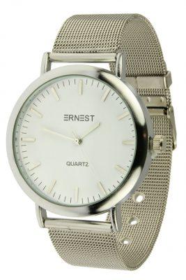 Horloge THALIX zilver zilveren ernest horloges online kopen musthave fashion items