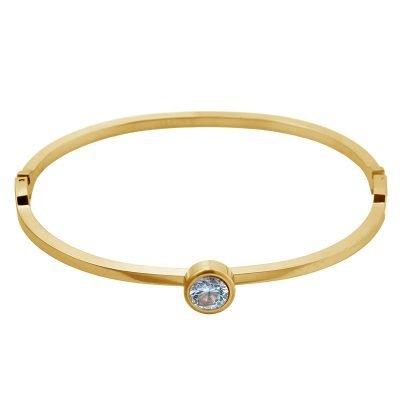 rvs-armband-stone-gouden-goud-stenen-steentjes-musthave-roestvrije-stalen-armbanden-met-steen-diamand-online-kopen