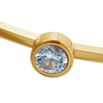 rvs-armband-stone-gouden-goud-stenen-steentjes-musthave-roestvrije-stalen-armbanden-met-steen-diamand-online-kopen-musthaves