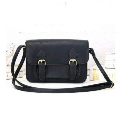 Tasje-Karima-zwart-zwarte-hippe-tas-schouder-tas-hengsel-turquoise-tassen-online-kopen-musthave-accessoires-bags-online-kopen