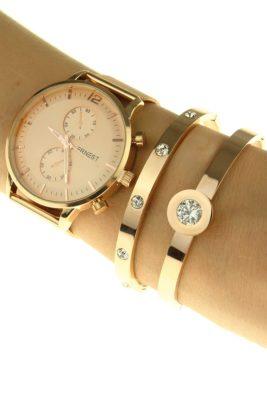 rvs-armband-stones-rose-gouden-armband-met-verwisselbare-gekleurde-stenen-musthave-sieraden-accessoires-details