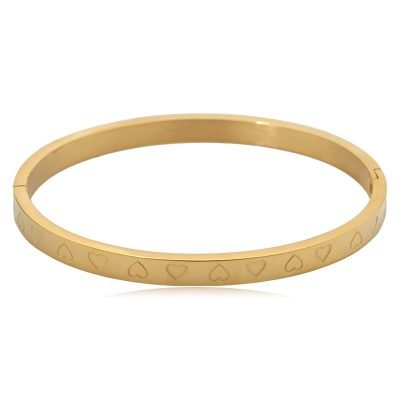 armband-many-hearts-goud-gouden-rvs-stainless-steel-armbanden-bedels-bangels-online-kopen-bestellen-musthave-armbanden