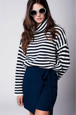 coltrui-stripes-creme-striped-sweater-met-col-grote-wijde-kraag-truien-online-kopen-dames-kleding-musthaves