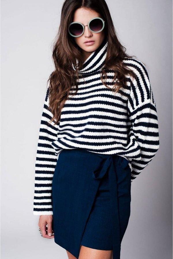 coltrui-stripes-creme-striped-sweater-met-col-grote-wijde-kraag-truien-online-kopen-dames-kleding-musthaves