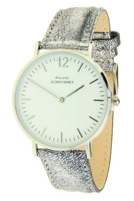 horloge-philippe-constance-cracked-zilver-zilveren-horloge-band-kast-musthave-horloges-onlne-kopen-bestellen-ernest-horloges-267x400