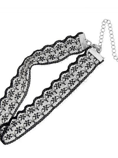 choker-lace-zwart-zwarte-kanten-chocker-chockers-van-kant-musthave-kettingen-sieraden-yehwang-online-kopen