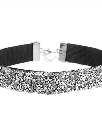 choker-ultimate-glam-zilver-brede-chokers-ketting-zilveren-stenen-met-slotje-musthave-kettingen-vrouwen