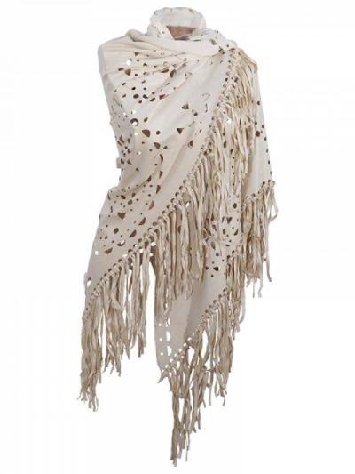 omslagdoek-boho-chic-creme-nude-off-white-sjaals-bohemian-ibza-suede-fringe-omslagdoeken-online-kopen-bestellen-dames