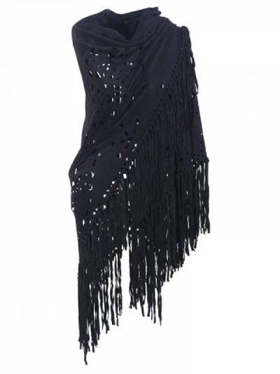 omslagdoek-boho-chic-zwarte-zwart-sjaals-bohemian-ibza-suede-fringe-omslagdoeken-online-kopen-bestellen-dames