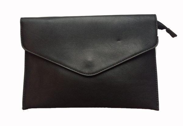 enveloppe-clutch-zwart-zwarte-clutches-kleine-tasjes-enveloppeclutch-fashion-online-musthaves-kopen
