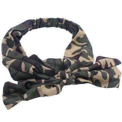 haarband-bow-army-hippe-dames-haarbanden-met-leger-print-groene-musthave-dames-accesoires