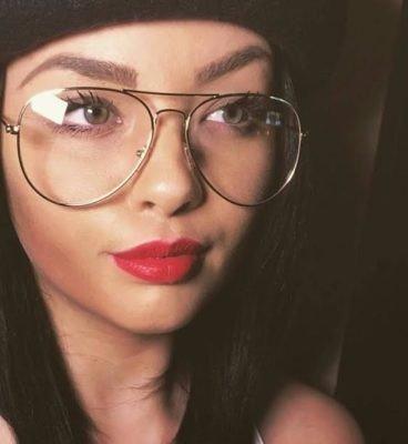 pilotenbril-gold-clear-piloten-aviator-brillen-doorzichtige-glazen-musthave-bril-dames-fashion