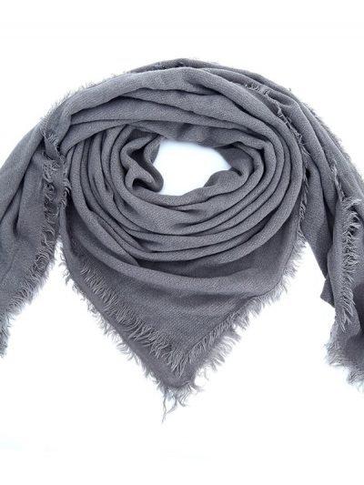 sjaal-sweet-winter-grijs-grijze-warme-fashion-sjaals-omslagdoeken-dames-online-bestellen