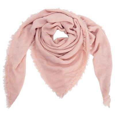 sjaal-sweet-winter-roze-pink-warme-fashion-sjaals-omslagdoeken-dames-online-bestellen
