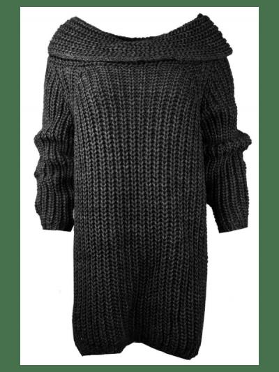 trui-magda-zwart-warme-zwarte-wollen-trui-open-schouders-dames-winter-kleding-jurken-online-kopen
