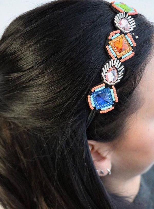 haarband-haarbanden-haar-accessoires-dames-vrouwen-online-kopen