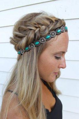 haarbanden-haar-accessoires-diademen-vrouwen-musthaves-online-kopen-meisjes