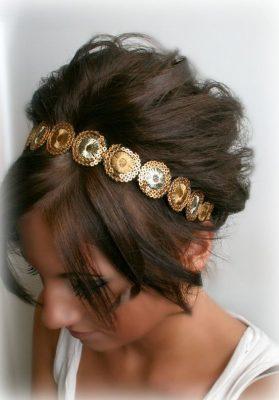haarbanden-haar-accessoires-diademen-vrouwenmusthaves-online-kopen