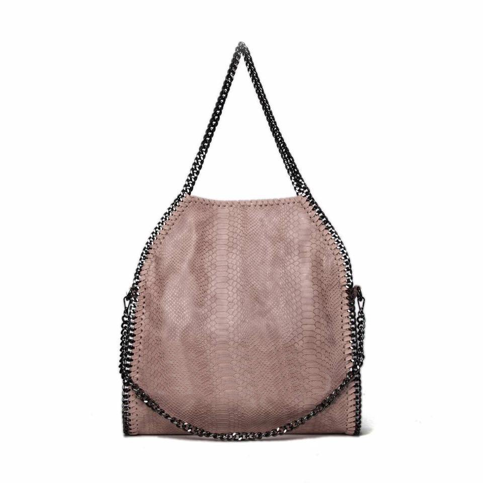 124fd7d907e tas-croco-stella-chains-beige-croco-kroko-print-tas -kettingen-musthave-it-bag-musthave-tas -met-kettingen-online-kopen-goedkoop-cheap-400×394