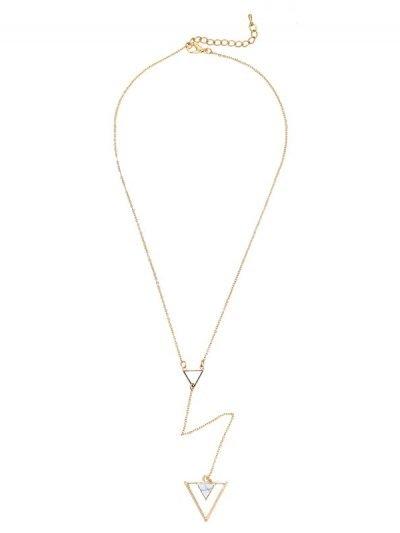 ketting-marble-triangle-lange-gouden-kettingen-sieraden-dames-accessoires
