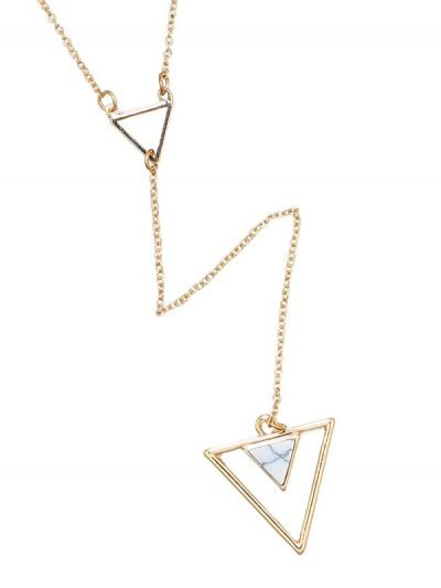 ketting-marble-triangle-lange-gouden-kettingen-sieraden-dames-accessoires-detail