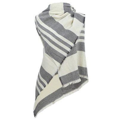 sjaal-janet-grote-grijs-witte-sjaals-strepen-omslagdoeken-grijze-wit-sjaals-winter-dames-accessoires-online