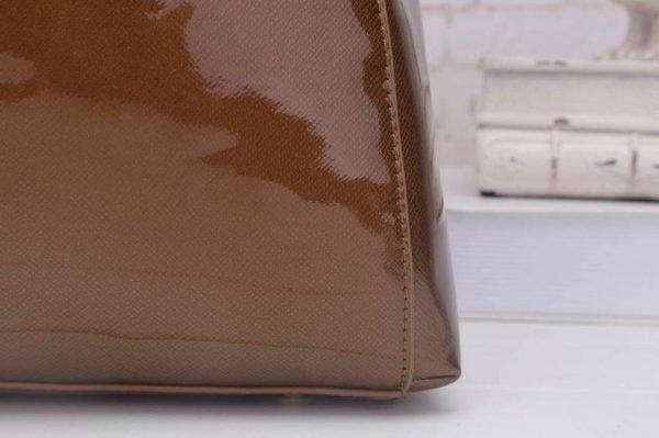 tas-lak-brui-bruine-laktassen-online-bestellen-giulliano-goedkope-tassen-online-kopen