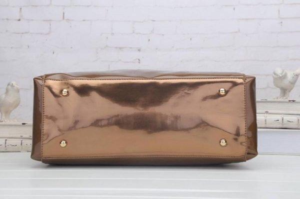 tas-lak-goud-gouden-kleurige-laktassen-online-bestellen-giulliano-goedkope-tassen-online-kopen