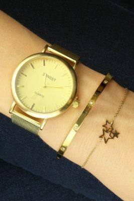 armband-3-stars-rvs-giuden-goud-roestvrij-stalen-armbanden-sieraden-dames-sterren-kopen-nu