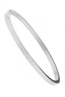 armband-carpe-diem-zilver zilveren-roest-vrij-stalen-armband-met-tekst-musthave-accesoires-sieraden-online-kopen