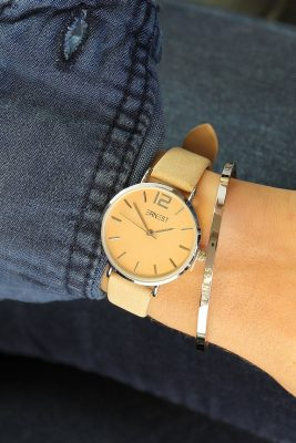 RVS Armband Happiness zilver zilveren rvs armbanden met happiness tekst valentijn cadeau stainless steel