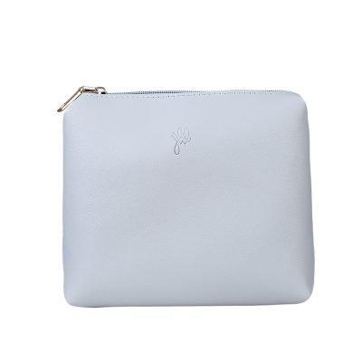 Shopper Charming pastel grijs grijze tassen met afneembare guitar hengsel en losse binnentas musthave tas kwastje dames