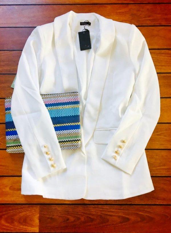 Clutch-Stripes-blauw-blauwe-goud-kleurijke-dames-clutchtassen-clutches-hippe-tassen-online-bestellen-400x277