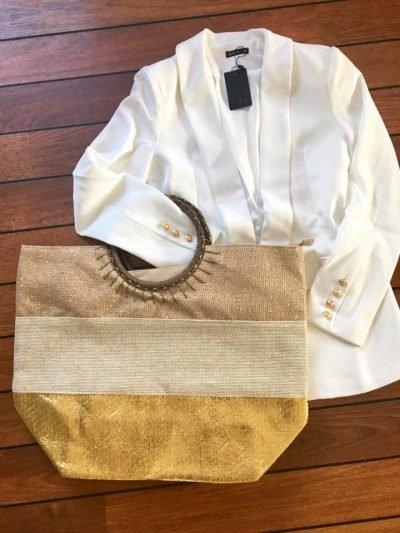 Shopper-Sunshine-goud-gouden-3-kleurige-dames-tassen-jutte-shoppers-hippe-tassen-online-bestellen-400